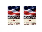 USA Lawyers & Attorneys