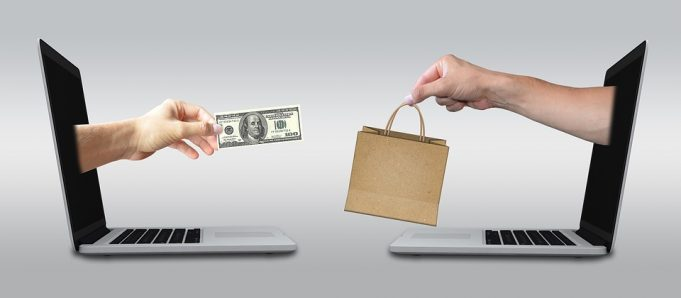 BestDecorHub Online Shopping For Home Decor