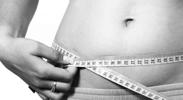Setting Your Expectation For A Weight Beating Boot Camp wesellgyms