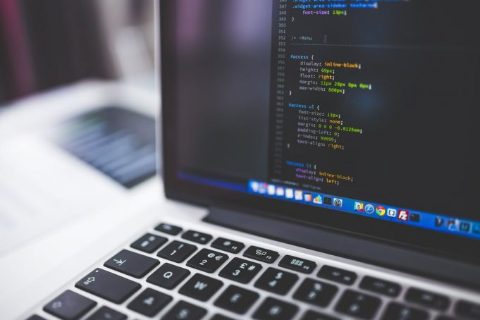 webDesign The Backbone Of A Website