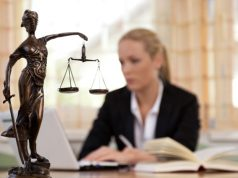 Are You Tired With Married Life Contact Family Lawyer And Get Your Problems Solved