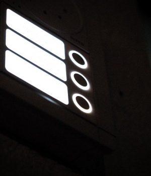 How Smart Home Lighting Installation Is Important In Atlanta, GA