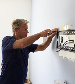 Best Tv Mounting Services In Atlanta